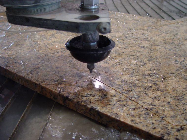 waterjet-sample2.jpg